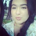 Maria Paula Acevedo (@02_mariapaula) Twitter