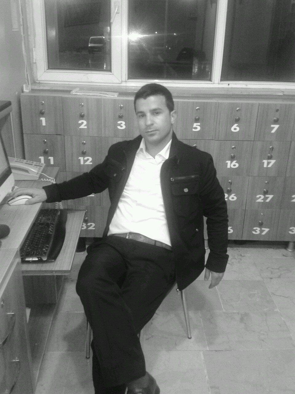 HASAN YAPICI on Twitter:
