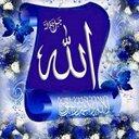 حاتم الحسين (@009733844663) Twitter