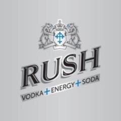 @RUSHVodkaEnergy