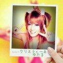 Manami(•ө•)♡ (@0526manakazu) Twitter