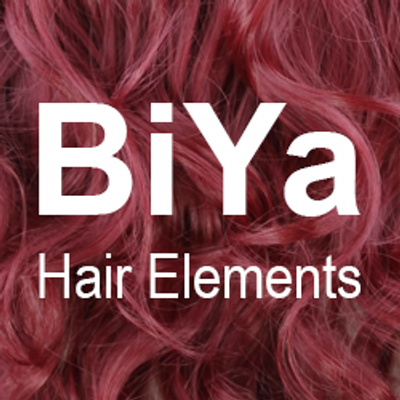 BiYa Hair Elements (@BiYaHairElement) | Twitter