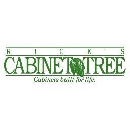 Rick's Cabinet Tree (@cabinet_tree)   Twitter