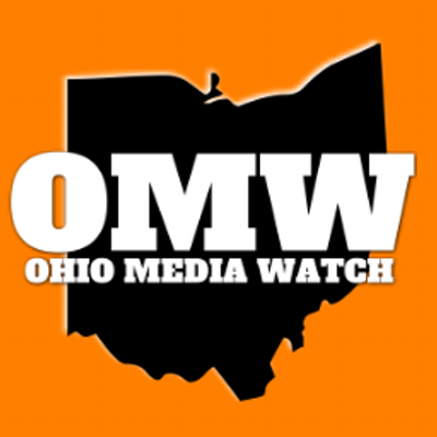 Ohio MediaWatch | Social Profile