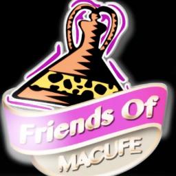 @FriendsofMacufe