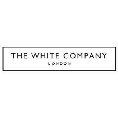 the white company thewhitecompany twitter