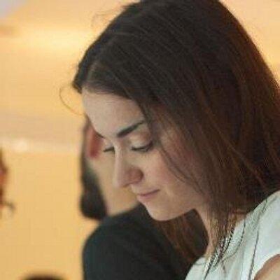 Beatriz Valero