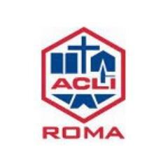ACLI di Roma aps