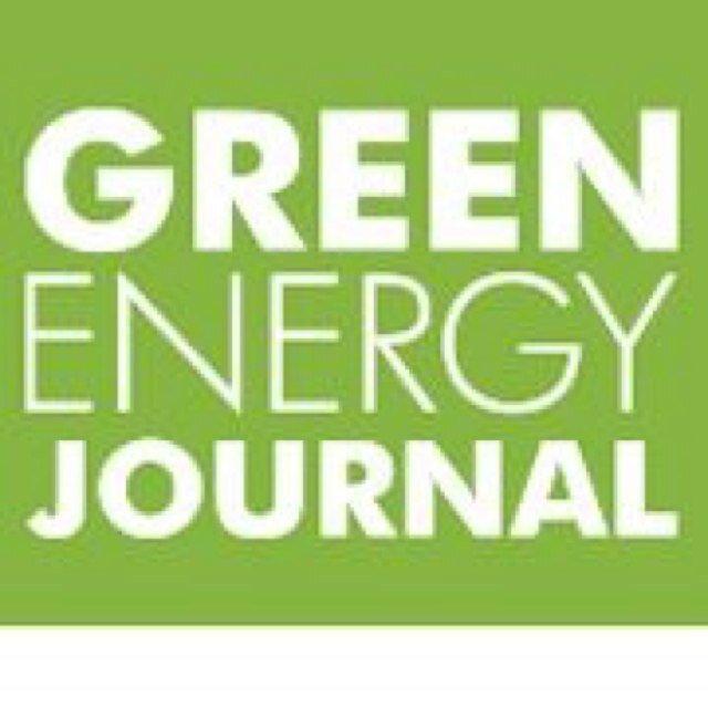 GreenEnergyJournal