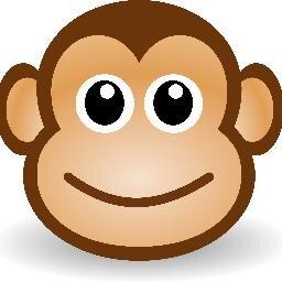 GorillaPosition.com