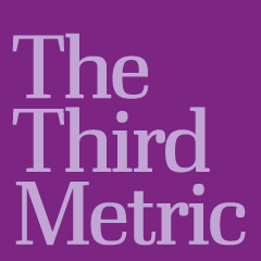 @thirdmetric