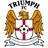 TriumphFutbol