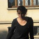 mahelia (@05mannyssa) Twitter