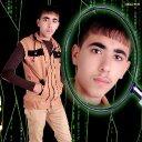 mohammed safwat (@01098748107) Twitter