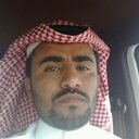 ابومهند (@0541363399saad) Twitter