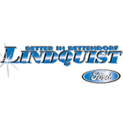 Lindquist Ford  sc 1 st  Twitter & Lindquist Ford on Twitter: