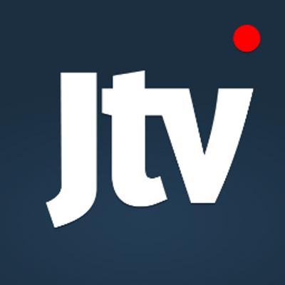 From Justin TV to ThumbsUpTV