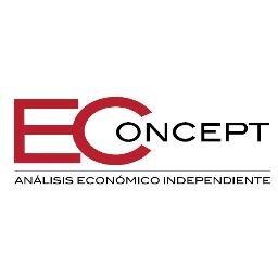 @EConcept_AEI