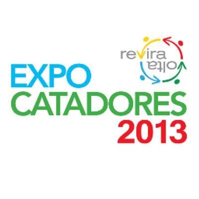 Expo Catadores 2013