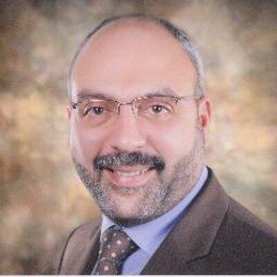 Mohamed Khalifa (@MDKhalifa) | Twitter  Mohamed Khalifa...