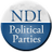 NDI Parties Team