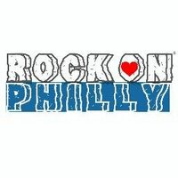 Rock On Philly! | Social Profile