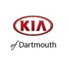 Kia Of Dartmouth >> Kia of Dartmouth (@KiaofDartmouth) | Twitter