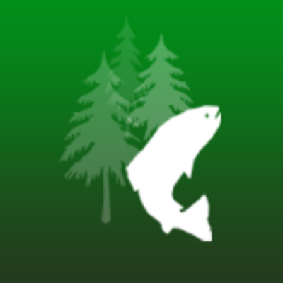 Sierrafish13 twitter for Sierra fish in english
