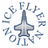Ice Flyer Nation