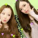 sakura (@0318_sakura) Twitter