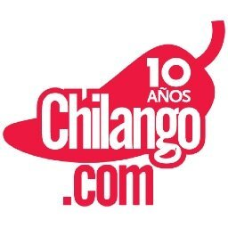 Chilango.com