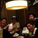 akiowakuine (@13wakuine) Twitter