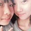 風結☆桃葉⁂fuyu*towa (@0321Towa) Twitter