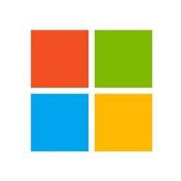 Microsoft なう Microsoft Office のアイコンデザイン 6年ぶりに刷新へ Itmedia News T Co Lbsgeje9bx