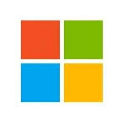 Microsoft なう @microsoft__now