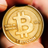Bitcoin $1M [#HODL]