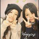 ちぃ (@0227_chihiro) Twitter