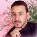 عماد محمود (@05437299032) Twitter