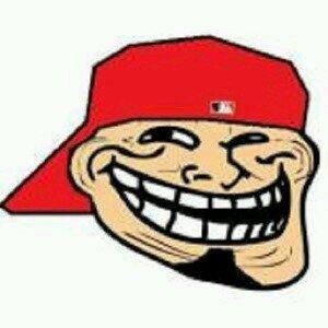 whatsapp jokes jokes whatsapp twitter