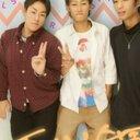 大志18 (@0530Ushijima) Twitter