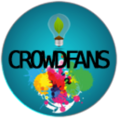 @CrowdFans