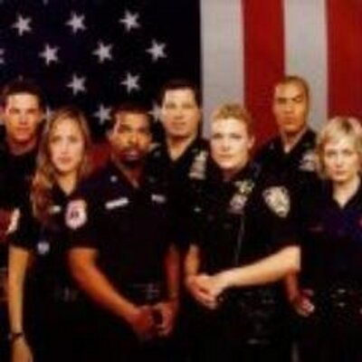 ThirdWatchFans | Social Profile