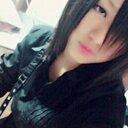 おじょー (@0123Echidna) Twitter