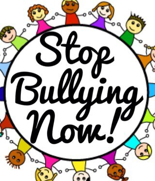 bullying how to stop it
