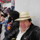 Luis Alfredo Erazo A (@1958Lue) Twitter