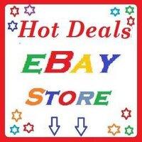 eBay - Great deals!