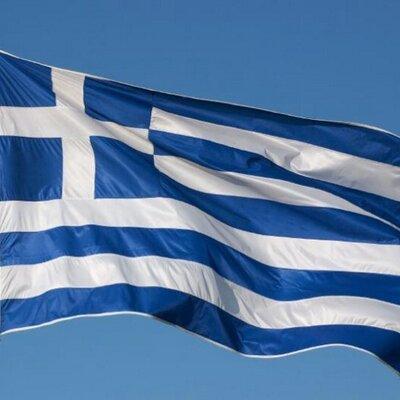 the chi greek on twitter help where s the gyros emoji