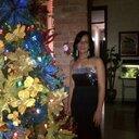 Jenny Medina Medina (@0507_jenny) Twitter