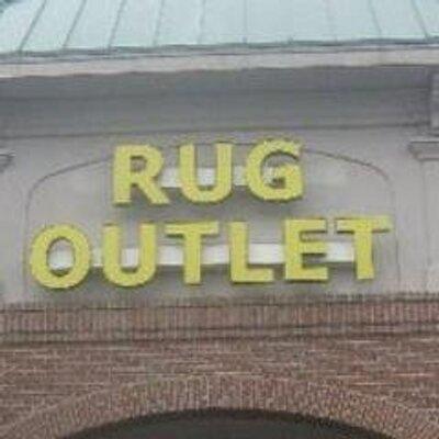 Rug Outlet Atlanta