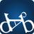 BikeBrampton